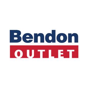 Bendon Outlet Logo