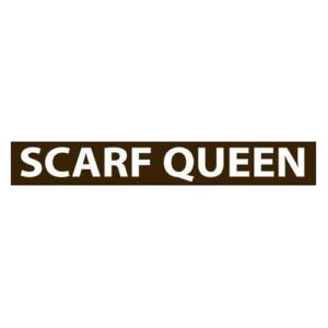 Scarf Queen logo