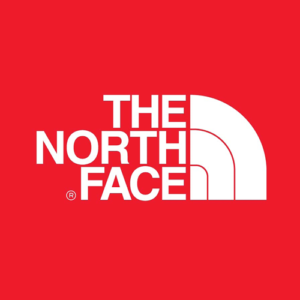 The North Face – The True Alliance Brand Outlet Logo