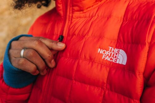 The North Face – The True Alliance Brand Outlet