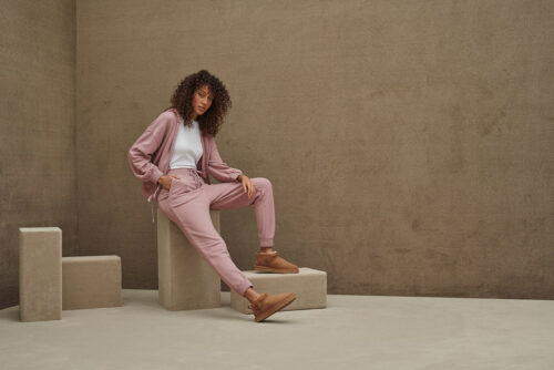 UGG – The True Alliance Brand Outlet